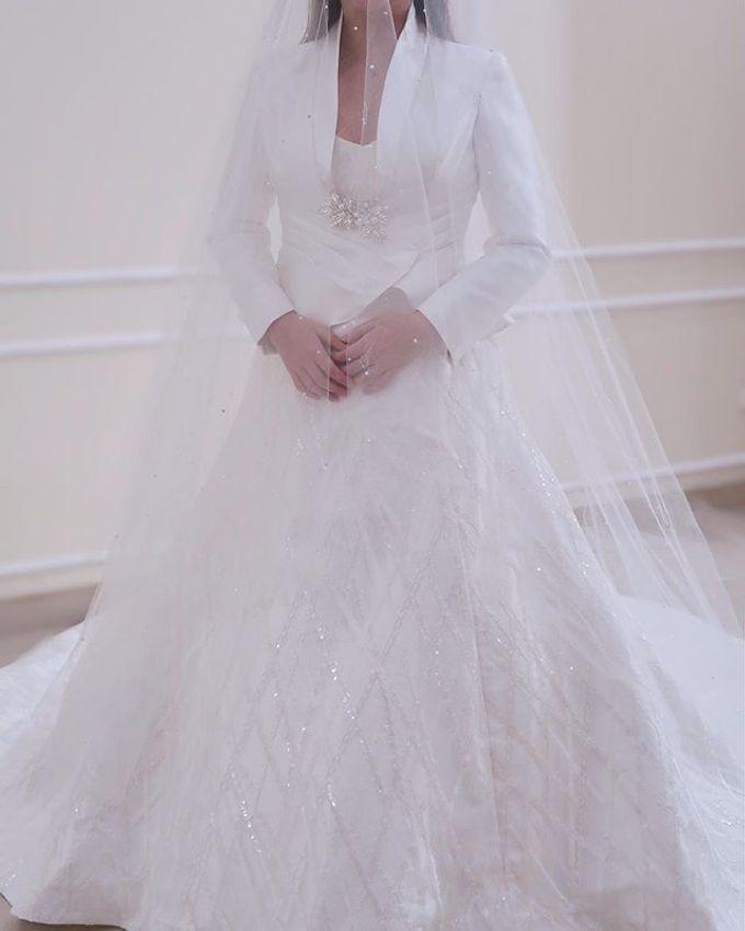 Winda & Yudie Wedding by Tommy Pancamurti - 007