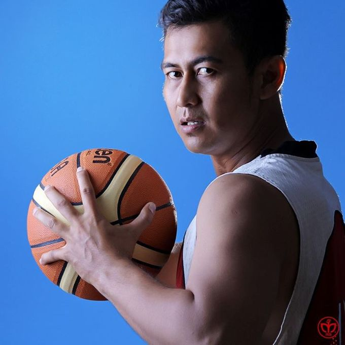 basketball love by MSB Photography - 025