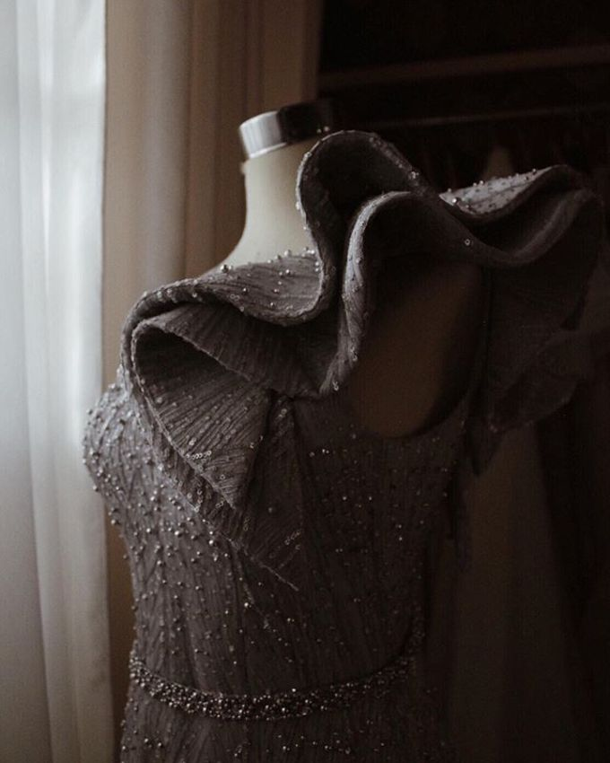 FITTING pt.1 by VEZZO STUDIO by Christie Basil - 003