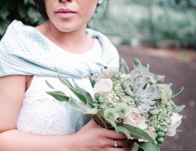 Anna & Dode Pre-Wedding Video & Film Analogue photos by Ray Aloysius Photography - 005