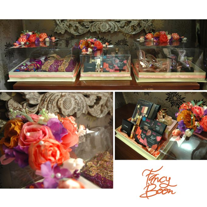 balinese seserahan by Fancy Boon - 004