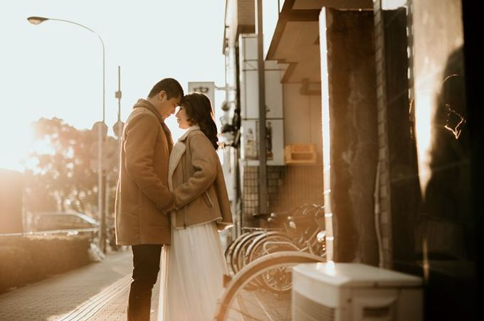 KEN & GALE by Fishcrackers Photography - 002