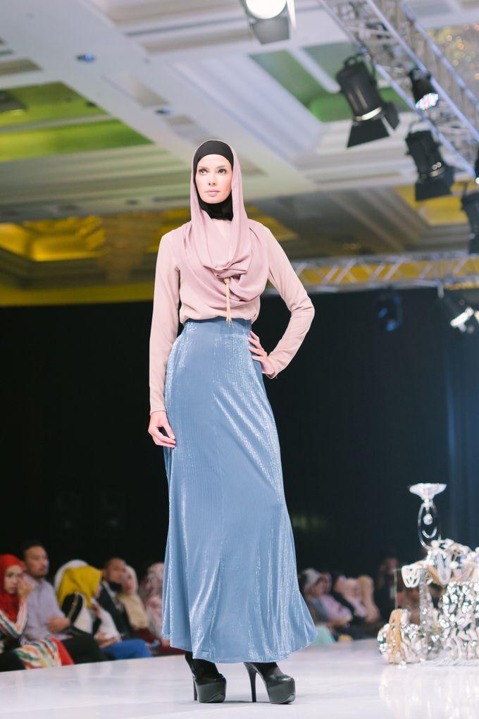 Kuala Lumpur Fashion Night 2017 by Fern.co - 048