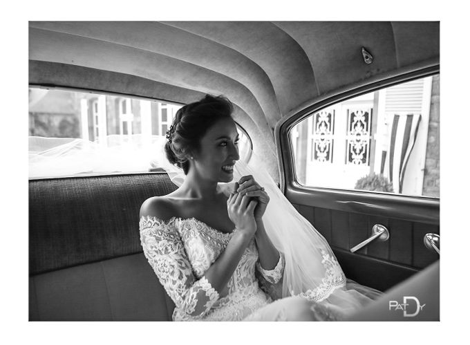 CELEBRITY Wedding Nico and Solenn by pat dy photography - 023