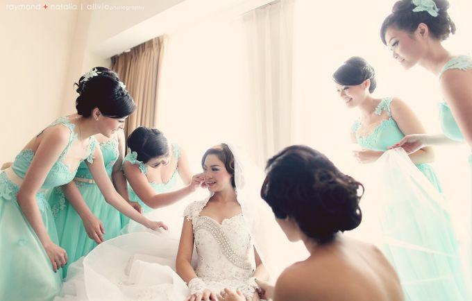 Raymond + natalia | wedding by alivio photography - 016