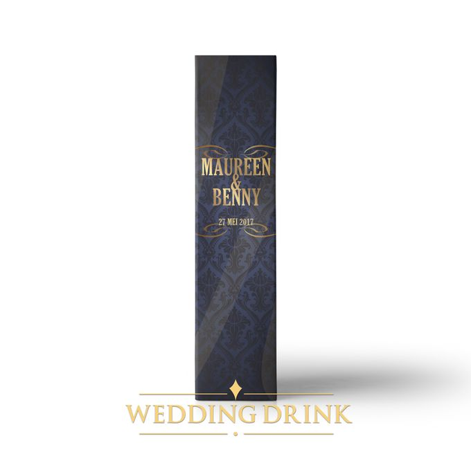 Existing Projects 2015 - present by Wedding Drink - 032