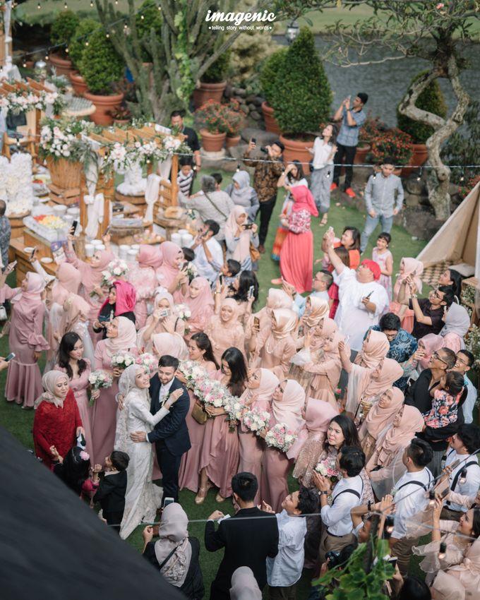 Wedding Farhad and Hamidah by Imagenic - 020