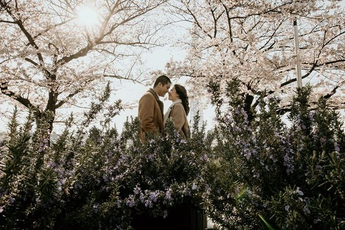 KEN & GALE by Fishcrackers Photography - 011