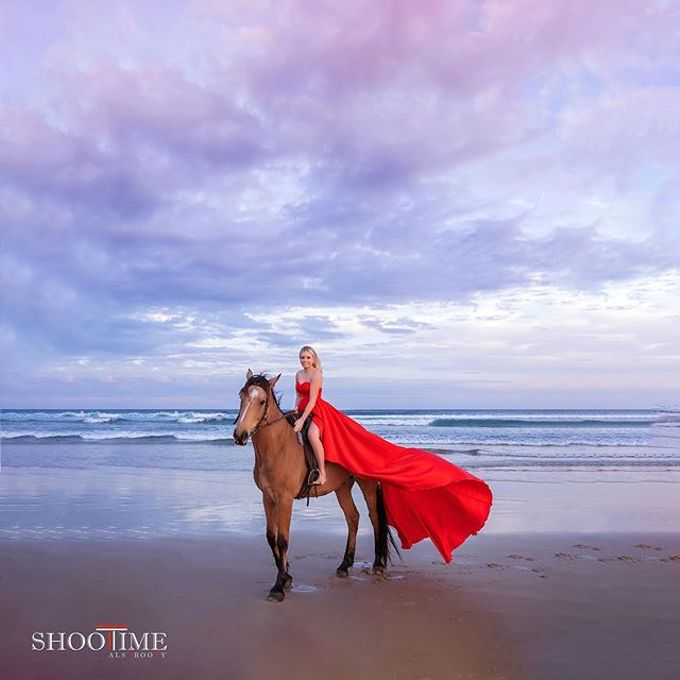 BRODI & JESSICA by SHOOTIME ALSABOORY - 002