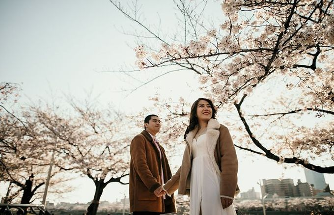 KEN & GALE by Fishcrackers Photography - 026