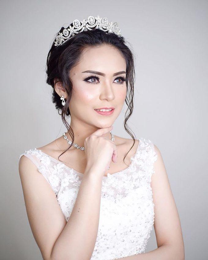 Kim bridal by Kim Bridal - 001