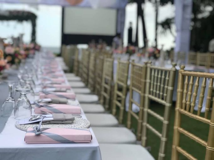 Andrew & Stefany 01.06.2019 by Oma Thia's Kitchen Catering - 002