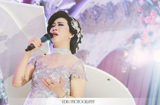Wedding Anniversary James Ong and Ratna K by VDB Photography - 014