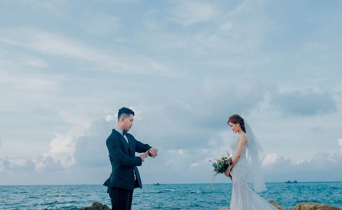 All Photo by Kiệt Phan Photographer - 042