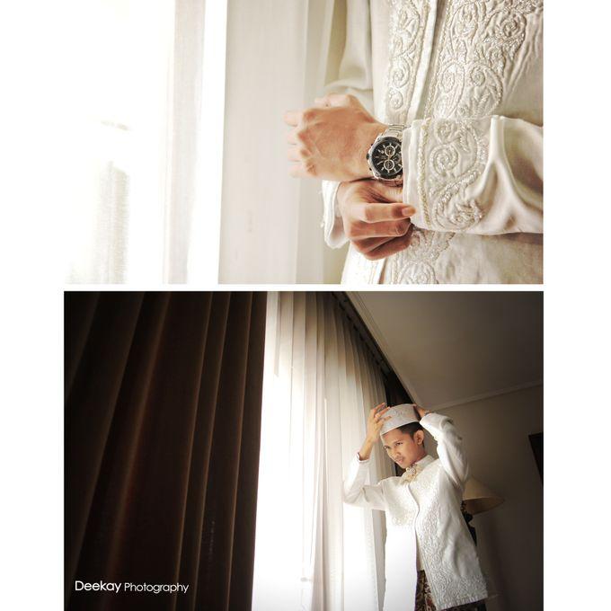 www.deekay-photography.com    IG  : deekayphotography by Deekay Photography - 019