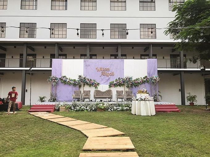 William & Abigail by indodecor - 004