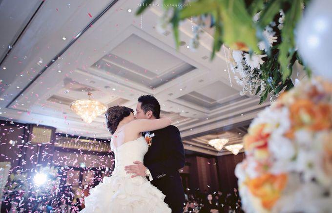 Hendra + natalie   wedding by alivio photography - 017