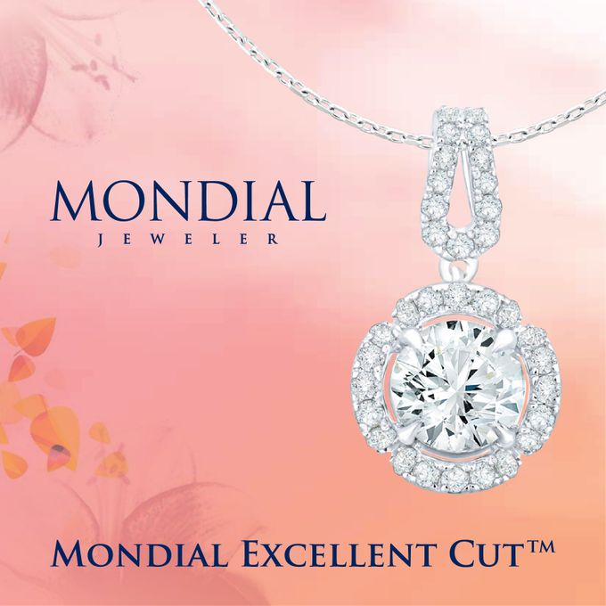 Mondial Excellent Cut - February 2015 by Mondial Jeweler - 010