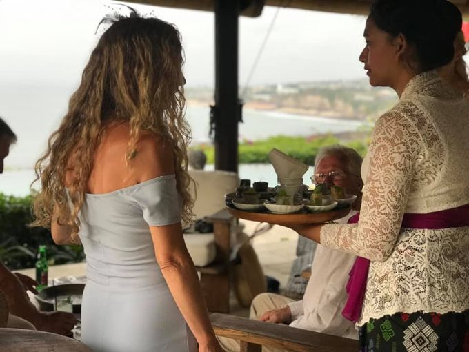 Felicity & Tim 04.06.2019 by Oma Thia's Kitchen Catering - 006