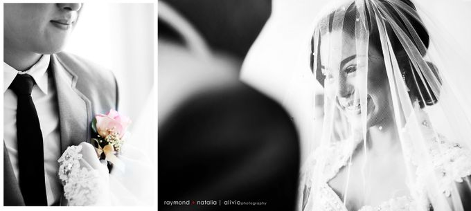 Raymond + natalia | wedding by alivio photography - 031