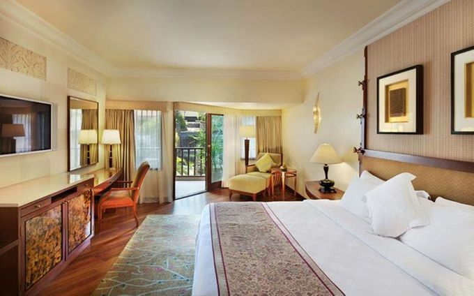 Rooms & Suites @ The Laguna Resort & Spa by The Laguna Resort and Spa, A Luxury Collection - 001