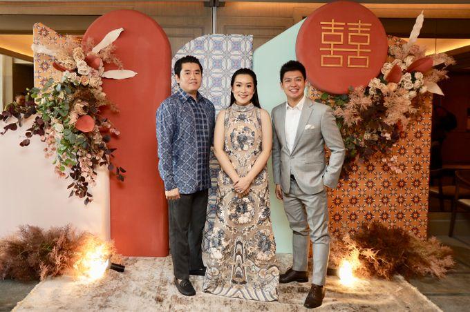 MC Tea Pai House of Yuen Fairmont Hotel Jakarta - Anthony Stevven by Yefta Gunawan - 009