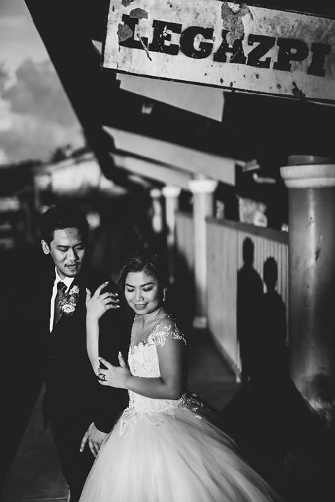 RUEL & KLANG by Fishcrackers Photography - 030