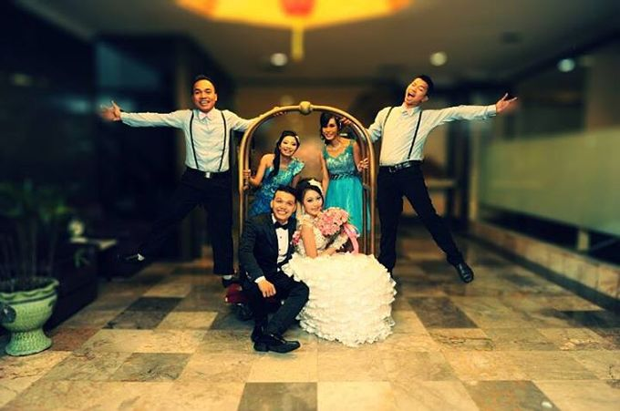 Timeline Photos by Charis Production - 001
