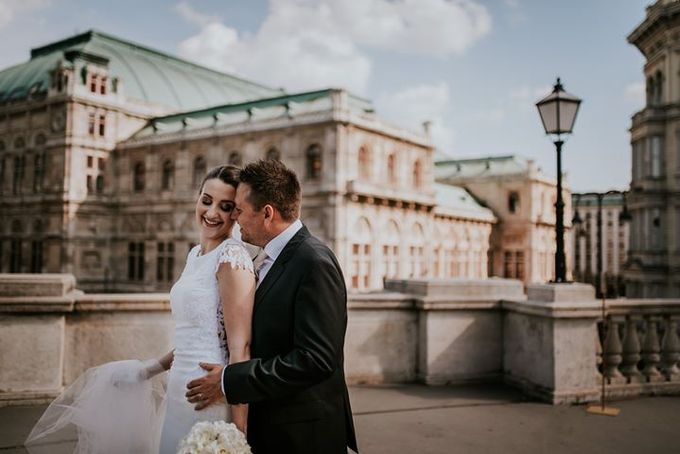 Weddings 2019 by dreaM Day Photography - 031