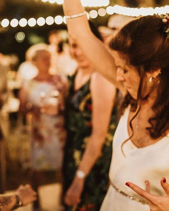 2019 Resume by Wedding Moments by Telli & Pau - 006