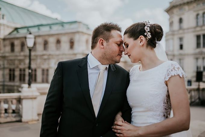 Weddings 2019 by dreaM Day Photography - 022