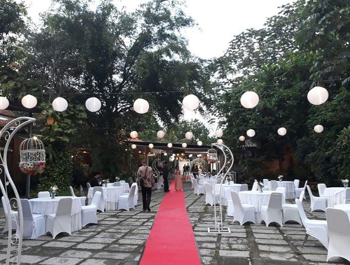 Wedding Rizka by PENDOPO KEMANG - 005