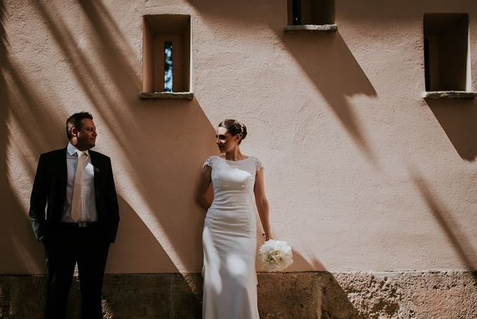 Weddings 2019 by dreaM Day Photography - 010