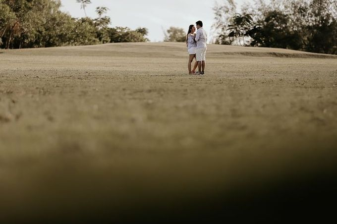 Cedrik And Karen by Fishcrackers Photography - 026