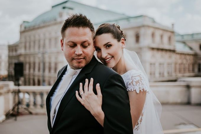Weddings 2019 by dreaM Day Photography - 015
