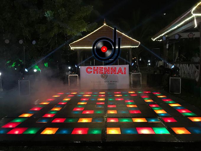 Dj In chennai by Dj In Chennai - 009