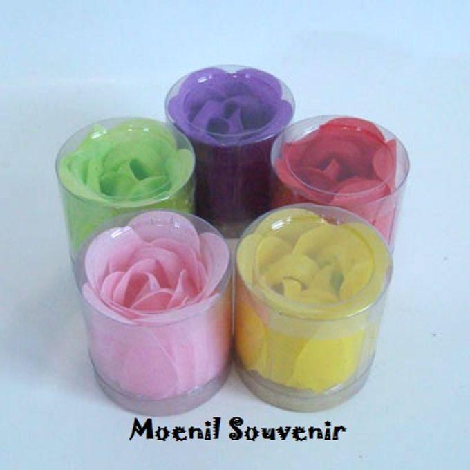 Souvenir Unik dan Murah by Moenil Souvenir - 169