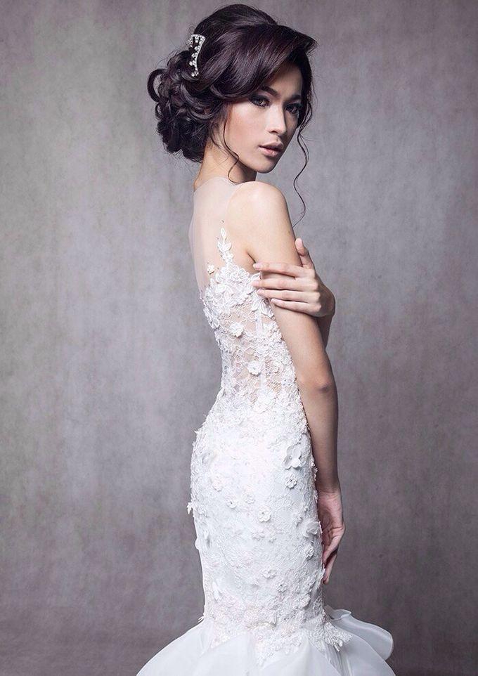 WeddingBelle2015 by Lisa Ju - 006