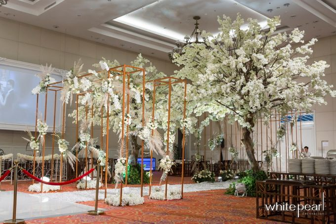 The Spring Club 2018 03 24 by White Pearl Decoration - 012