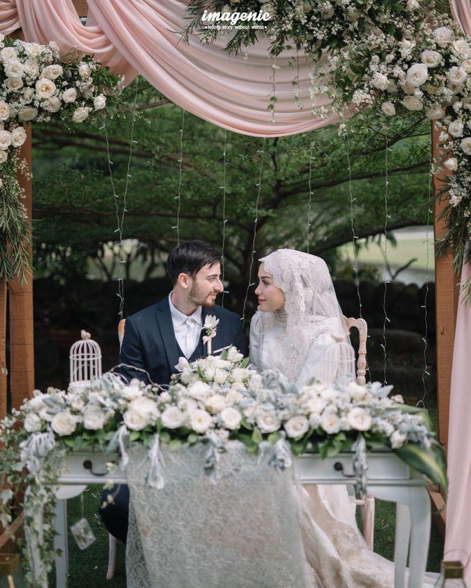 Wedding Farhad and Hamidah by Imagenic - 022