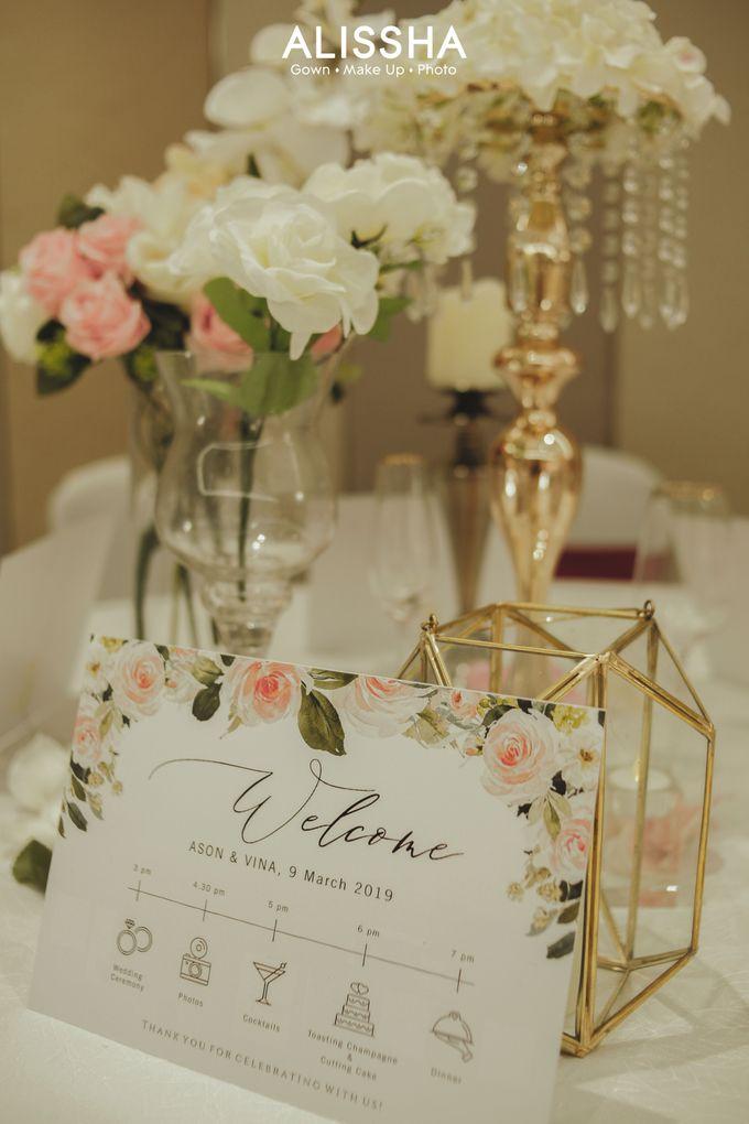 Wedding Day Vina-Ason 09-03-19 by Alissha Bride - 016