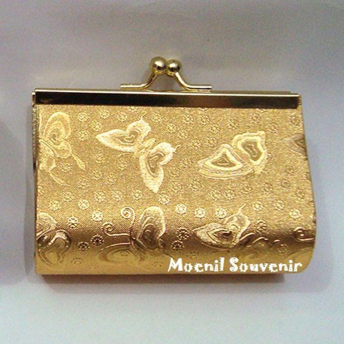 Souvenir Unik dan Murah by Moenil Souvenir - 060
