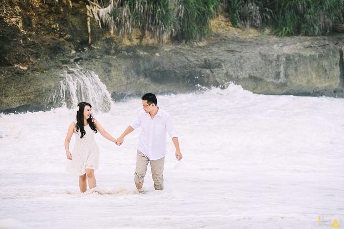 prewedding destination by diktatphotography - 021
