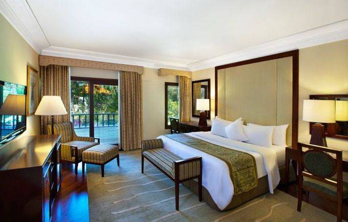 Rooms & Suites @ The Laguna Resort & Spa by The Laguna Resort and Spa, A Luxury Collection - 006