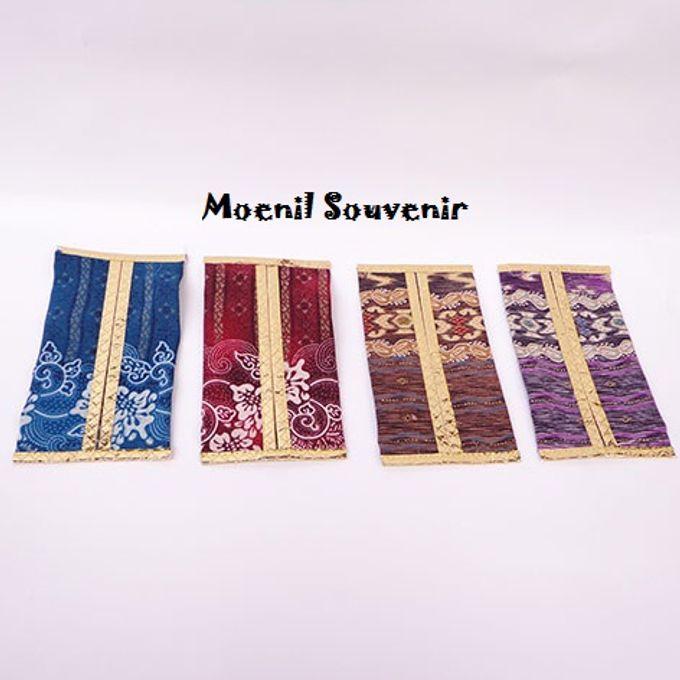 Souvenir Unik dan Murah by Moenil Souvenir - 209