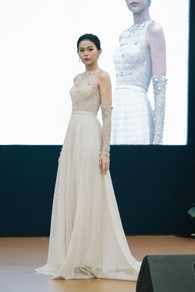 fashion show by Vivi Valencia - 002