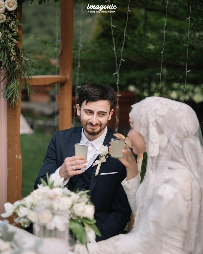 Wedding Farhad and Hamidah by Imagenic - 023
