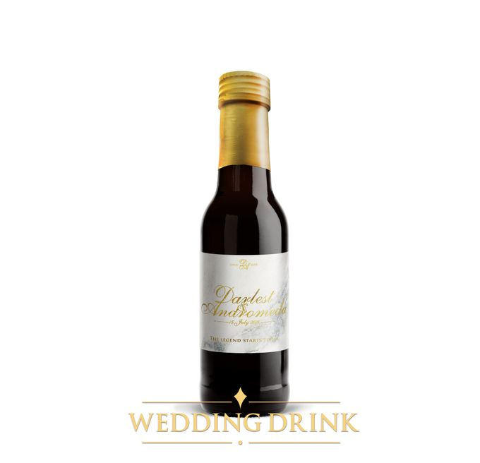 Existing Projects 2015 - present by Wedding Drink - 034