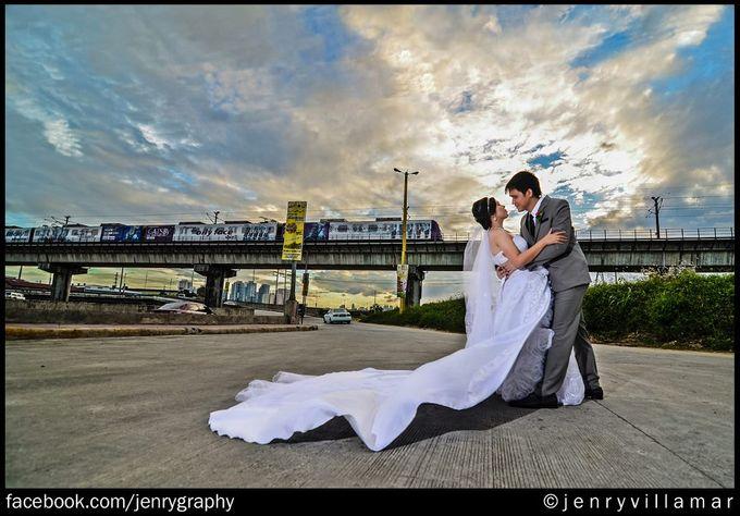 Jenry Villamar Photography by Jenry Villamar Photo & Video - 001