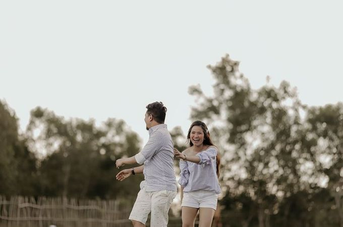 Cedrik And Karen by Fishcrackers Photography - 006